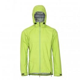 Куртка Turbat Vulkan 3 Mns мужская зеленая