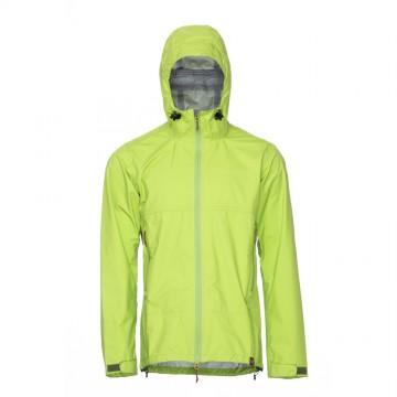 Куртка Turbat Vulkan 3 Mns чоловіча зелена
