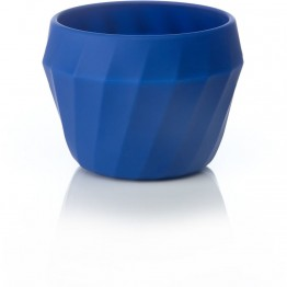 Миска Humangear FlexiBowl синя