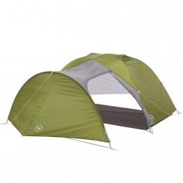 Палатка Big Agnes Blacktail 2 Hotel