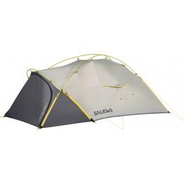 Палатка Salewa Litetrek Pro II серая