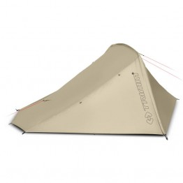 Палатка Trimm Bivak песочная