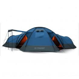 Палатка Trimm Bungalow II синяя
