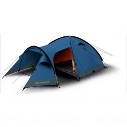 Намет Trimm Camp II синій