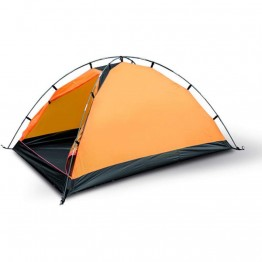 Палатка Trimm Comet оливковая