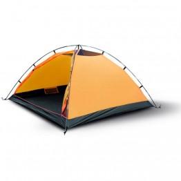 Палатка Trimm Eagle оливковая