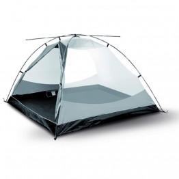 Палатка Trimm Frontier D зеленая