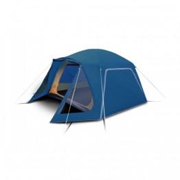 Палатка Trimm Macao синяя