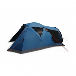 Палатка Trimm Monzun синяя