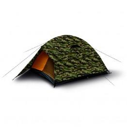 Палатка Trimm Ohio зеленая