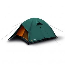 Палатка Trimm Ohio оливковая