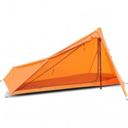 Намет Trimm Pack DSL оранжевий