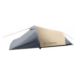 Палатка Trimm Spark бежевая