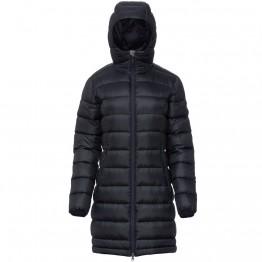 Пальто Turbat Odda 2 жіноче чорне