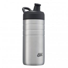 Пляшка Esbit DBS600TL-S