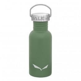 Бутылка Salewa Aurino 0,5 л светло-зеленая