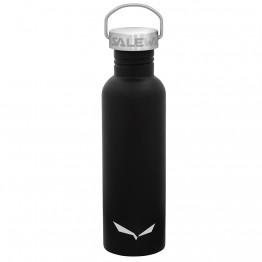 Бутылка Salewa Aurino 0,75 л черная