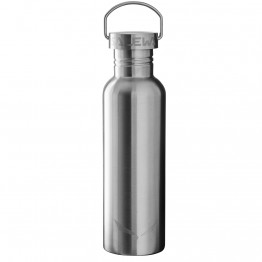Пляшка Salewa Aurino 0,75 л сталева