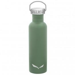 Пляшка Salewa Aurino 0,75 л зелена