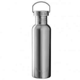 Пляшка Salewa Aurino 1 л сталева