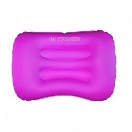 Подушка Trimm Rotto розовая