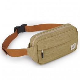 Поясная сумка Osprey Arcane Waist бежевая