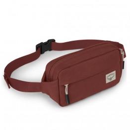 Поясная сумка Osprey Arcane Waist красная