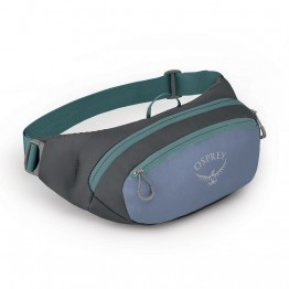 Поясная сумка Osprey Daylite Waist синяя