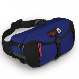 Поясная сумка Osprey Heritage Waist Pack 8 синяя