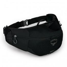 Поясная сумка Osprey Savu 2 черная