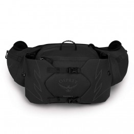 Поясная сумка Osprey Talon 6 черная