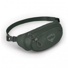 Поясная сумка Osprey UL Stuff Waist Pack серая