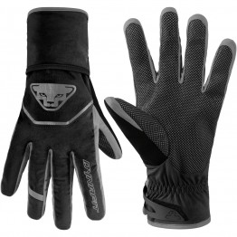 Рукавиці Dynafit Mercury DST Gloves чорні