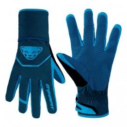 Рукавиці Dynafit Mercury DST Gloves темно-сині