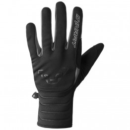 Рукавиці Dynafit Racing Gloves чорні