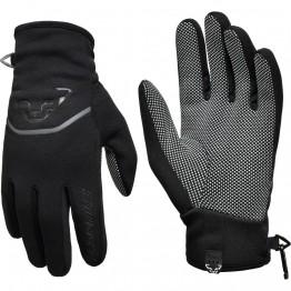 Перчатки Dynafit Thermal Gloves черные