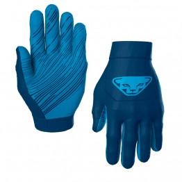 Рукавиці Dynafit Upcycled Thermal сині