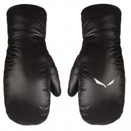 Перчатки Salewa Ortles Long черные