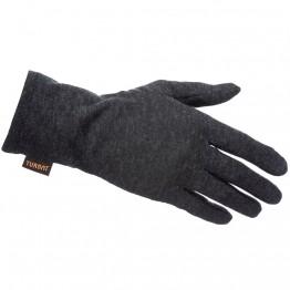Рукавиці Turbat Retezat Gloves чорні