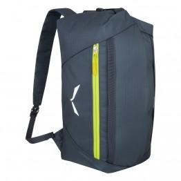 Рюкзак для мотузки Salewa Ropebag 2 синій