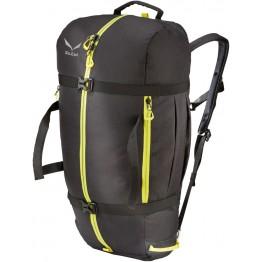 Рюкзак для верёвки Salewa Ropebag XL черный