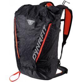 Рюкзак Dynafit Blacklight Pro 30 черный