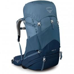 Рюкзак Osprey Ace 50 синий