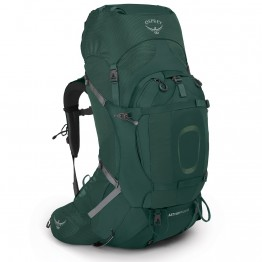 Рюкзак Osprey Aether Plus 60 зелений