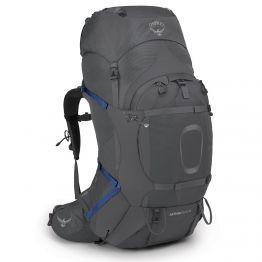 Рюкзак Osprey Aether Plus 70 сірий