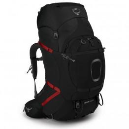 Рюкзак Osprey Aether Plus 85 черный