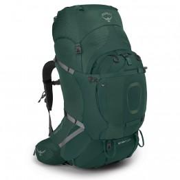 Рюкзак Osprey Aether Plus 85 зелений