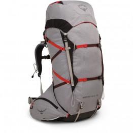 Рюкзак Osprey Aether Pro 70  сірий