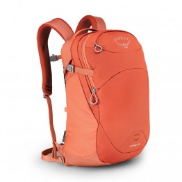 Рюкзак Osprey Aphelia рожевий