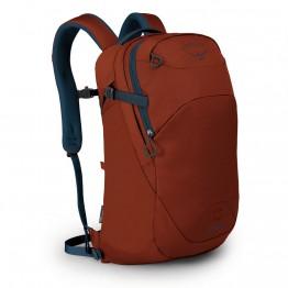 Рюкзак Osprey Apogee оранжевий